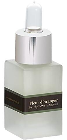 Orangenblüten Aroma BIO 100% natürlich entspricht 225 Esslöffel Orangenblütensaft 15ml | Orangen Blüten Aroma, Lebensmittel Aroma flüssig, Lebensmittelaroma natürlich,