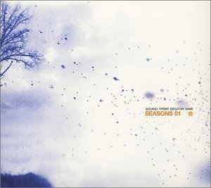 seasons-01-by-sound-tribe-sector-9-2002-05-14