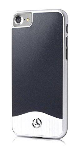 mercedes-benz-wave-i-metallic-mehcp7cualbk-hard-cover-custodia-apple-iphone-7-nero-mehcp7cualbk