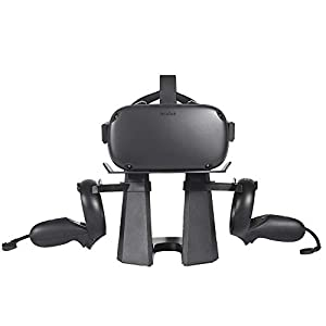 Casques VR PC