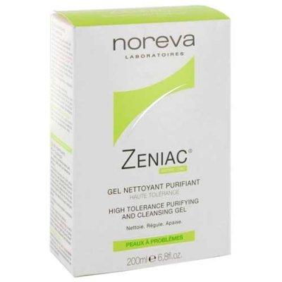 zeniac-gel-nettoyant-purifiant-ht-200-ml
