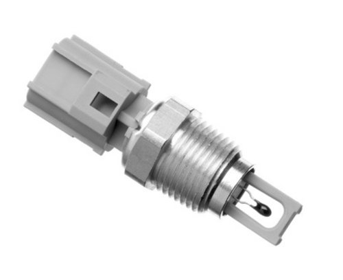 Fuel Parts AT1051 Temperatur-Sensor (Kuhler und Luft)