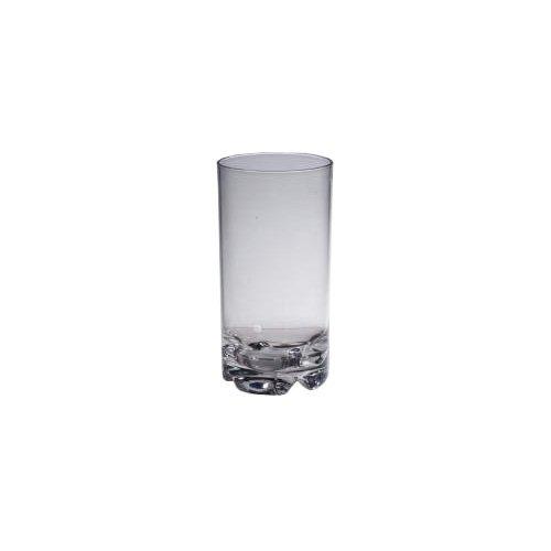 Preisvergleich Produktbild Trinkglas AMATO 600 ml