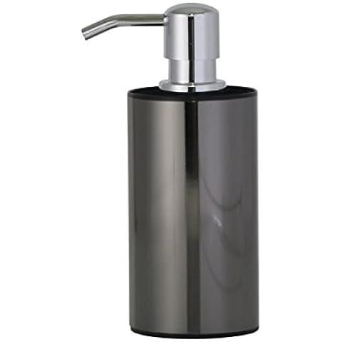 'Axentia dispensador de jabón