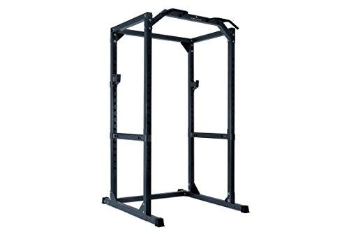 PowerMark 475R Cage à Squat