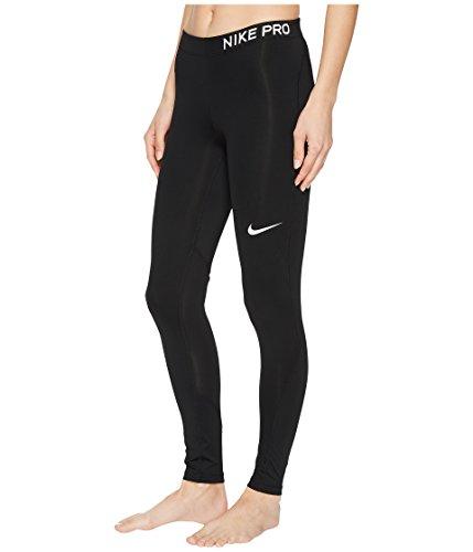 Nike Damen Pro Hose Abbildung 3