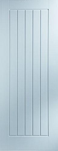 newark-826newa-5-panel-woodgrain-moulded-internal-door