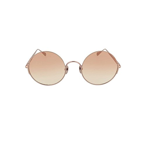 Sunday somewhere hunter 178 occhiali sole unisex blush