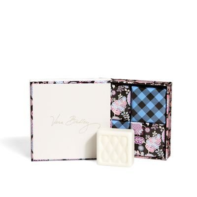 vera-bradley-soap-gift-set-in-alpine-floral-by-vera-bradley