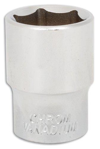 1640 Laser (Laser 1640 Sockel, 3/8 Zoll) Durchmesser, 15 mm)