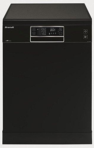 brandt-dfh13524b-lave-vaisselle-44-db