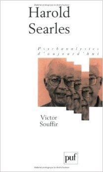 Harold Searles de Victor Souffir ( 30 novembre 2005 )