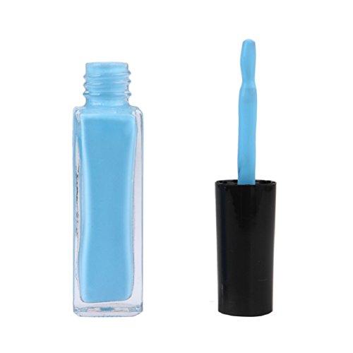 malloom-decoller-liquide-bande-bande-de-latex-decoller-la-couche-de-base-liquide-nail-art-palisade