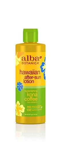 alba-botanica-lotion-apres-bronzage-kona-coffee-after-sun-riche-an-emollients-extraits-de-cafe-arabi