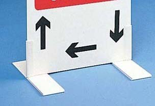 New Os Swimming Anti-clockwise & Clockwise Sign Support Swimming Pool Essential by Only Swim