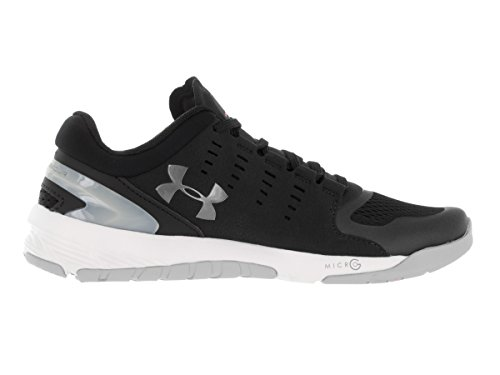 Under Armour Charged Stunner Women's Chaussure De Course à Pied - SS16 Black