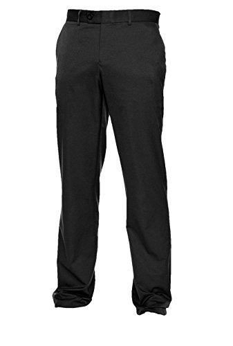 lange-tommy-hilfiger-herren-golfhosen-gr-54-black-holzer-golfer-golferhose-lange-hosen-karierte-einf