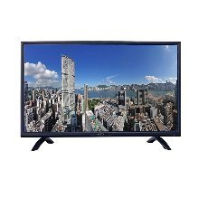 Onida 81.3 cm (32 inches) 32HNE HD Ready LED TV (Black)