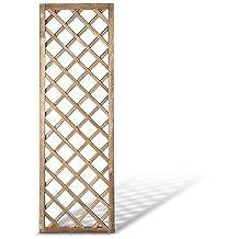 suchergebnis auf f r rankgitter holz 90x180. Black Bedroom Furniture Sets. Home Design Ideas