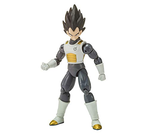 Dragon Ball Super - Dragon Stars Vegeta (Series 7) #35995