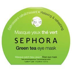 rituali-sephora-eye-care-face-mask-te-verde-ispirato-asiatici-bellezza
