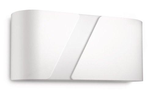 philips-myliving-gainsboro-aplique-iluminacion-interior-23-w-240-v-casquillo-e27-metal-color-blanco