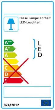 DeckenleuchteWandleuchte-I1131-BIO-40cm-New-York-neuYork-Amerika-DeckenlampeWandlampe-Lampe-Leuchte