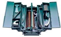 Stahlwille 10998Set Werkzeug chapista