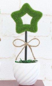 2016-plantes-simulation-creative-pot-amour-flocage-etoile-a-cinq-branches-petit-bonsai-herbe-balle-s