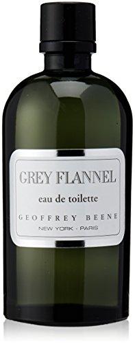 Beene Herrendüfte Venerable Flannel Eau de Toilette 240 ml