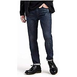 Pantalones Levis - 28833-0279-T31/32
