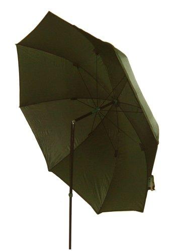 Die besten Schirmzelte