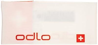 Odlo Herren Team Stirnband Competition von Odlo auf Outdoor Shop