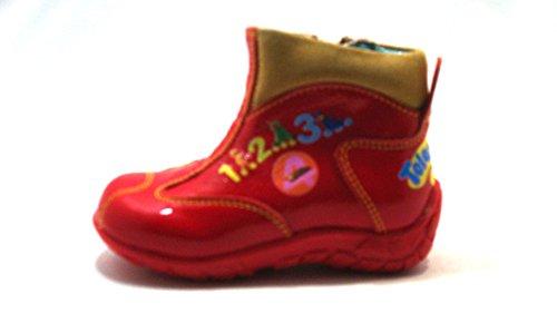 Ciao Bimbi stivali bimba Art26011 (22)