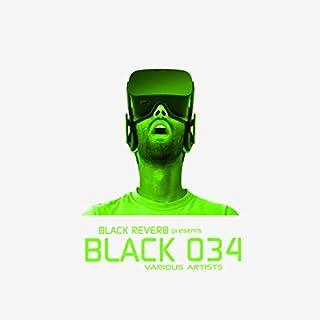 All Stars Techno (Original Mix) [Explicit]