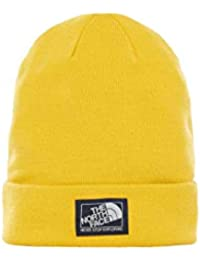 732483f6ad832 Amazon.co.uk  The North Face - Hats   Caps   Accessories  Clothing