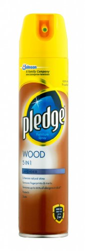 pledge-5-in-1-lavender-250ml-aerosol-314860