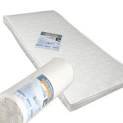 Qualitäts-Rollmatratze 140x200 cm