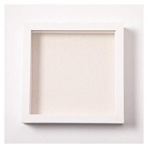 Beliebt ᐅᐅ】3d bilderrahmen mit glasscheibe Test - Die Bestseller im DK71