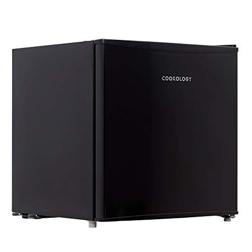 Free UK Delivery by Amazon Mini Freezers - Best Reviews Tips