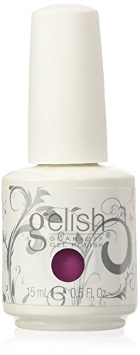 HARMONY Gelish Sugar N Spice, 1er Pack (1 x 0.015 l) - Gelish Bond Ph