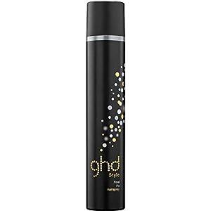 Ghd Style Final Fix Hairspray Lacca - 400 Ml