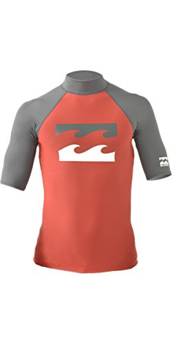 billabong-team-lycra-hombre-hombre-color-true-red-tamao-fr-l-taille-fabricant-l