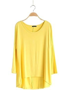 LemonGirl - Camisas - para mujer