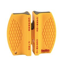 Smith Abrasives Smith Two Step Knife Sharpener