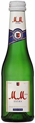 MM-Matheus-Mller-Sekt-extra-trocken-11-24-02l-Piccolo-Flaschen