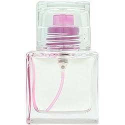 Paul Smith Women, Eau de Parfum da donna, 30 ml