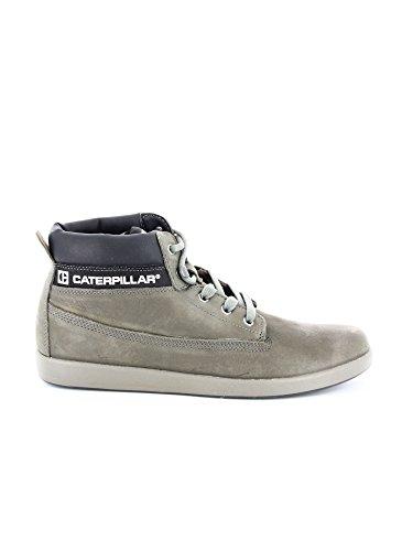 cat-caterpillar-scarpe-mid-p715262-poe-laccio-grigio-grosse-herreneur-44