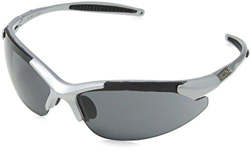 dewalt-infinity-safety-wrapa-round-corded-smoke-lense-glasses-1-pieza-humo-dpg90s-de-2d