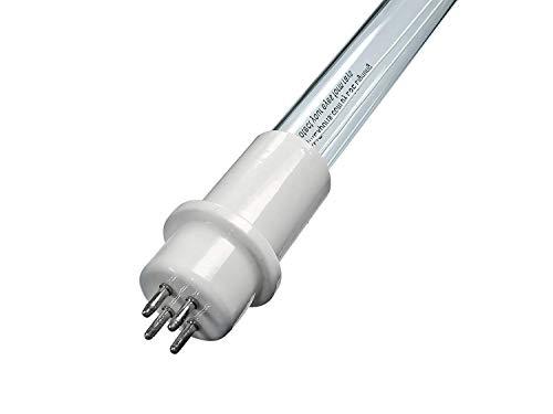 Lse Lighting UV Lampe für Uvp425 Ozon Cap500-uvp -